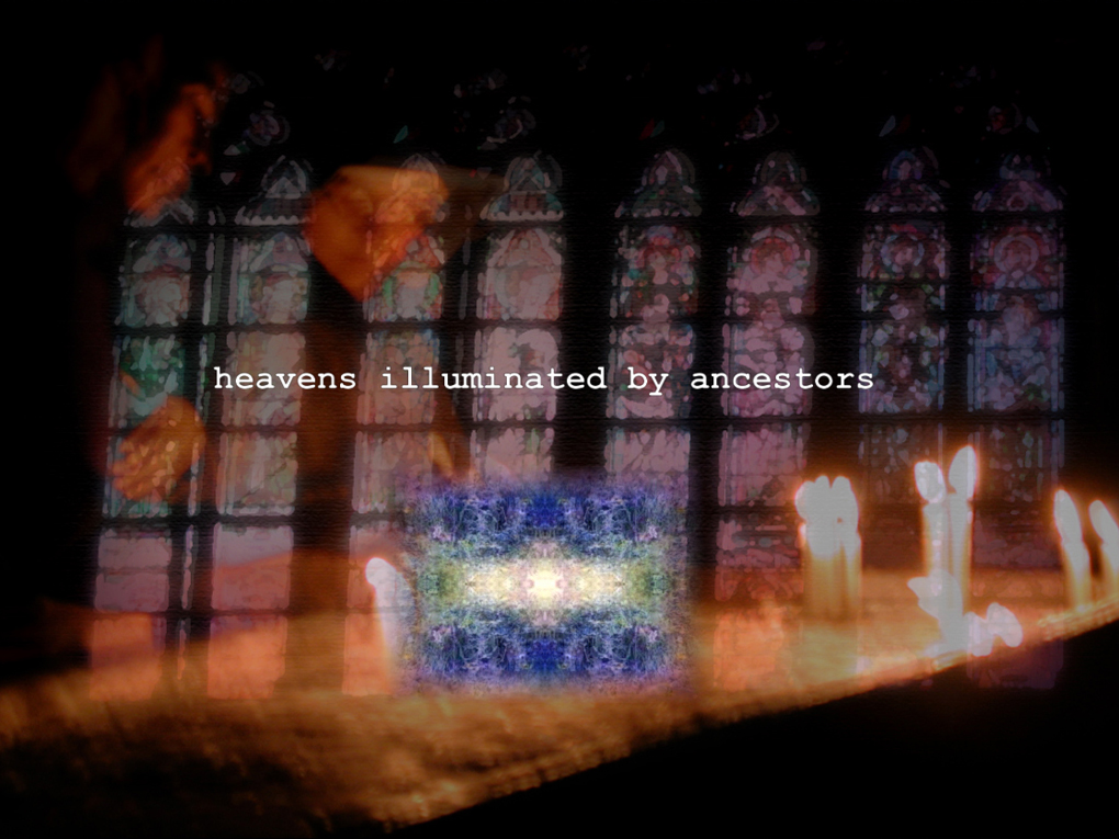 2005_Sanctuary_011