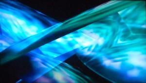 2012_Crystal Aurora_001