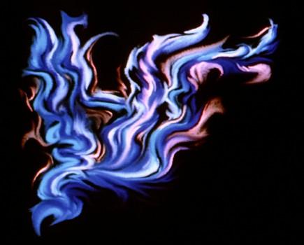 1983_Cool Fire_001