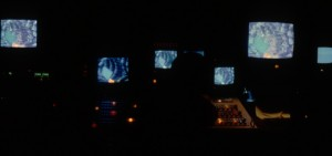 1985_ArtsTech 85_001