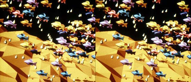 1985_Microfishe_001