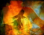 1986_Solstice_001