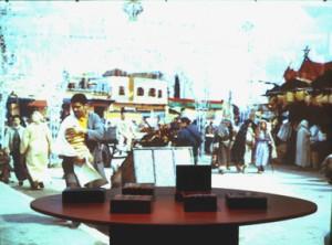 1999_Morocco Memory II_003