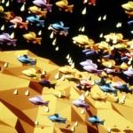 1985_Microfishe_001_Thumbnail