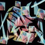 1986_Parroty Bits_001_Thumbnail