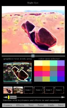 1993_DrawStereo_001_Thumbnail