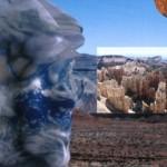 1994_Head, Space; Earth, Time_001_Thumbnail