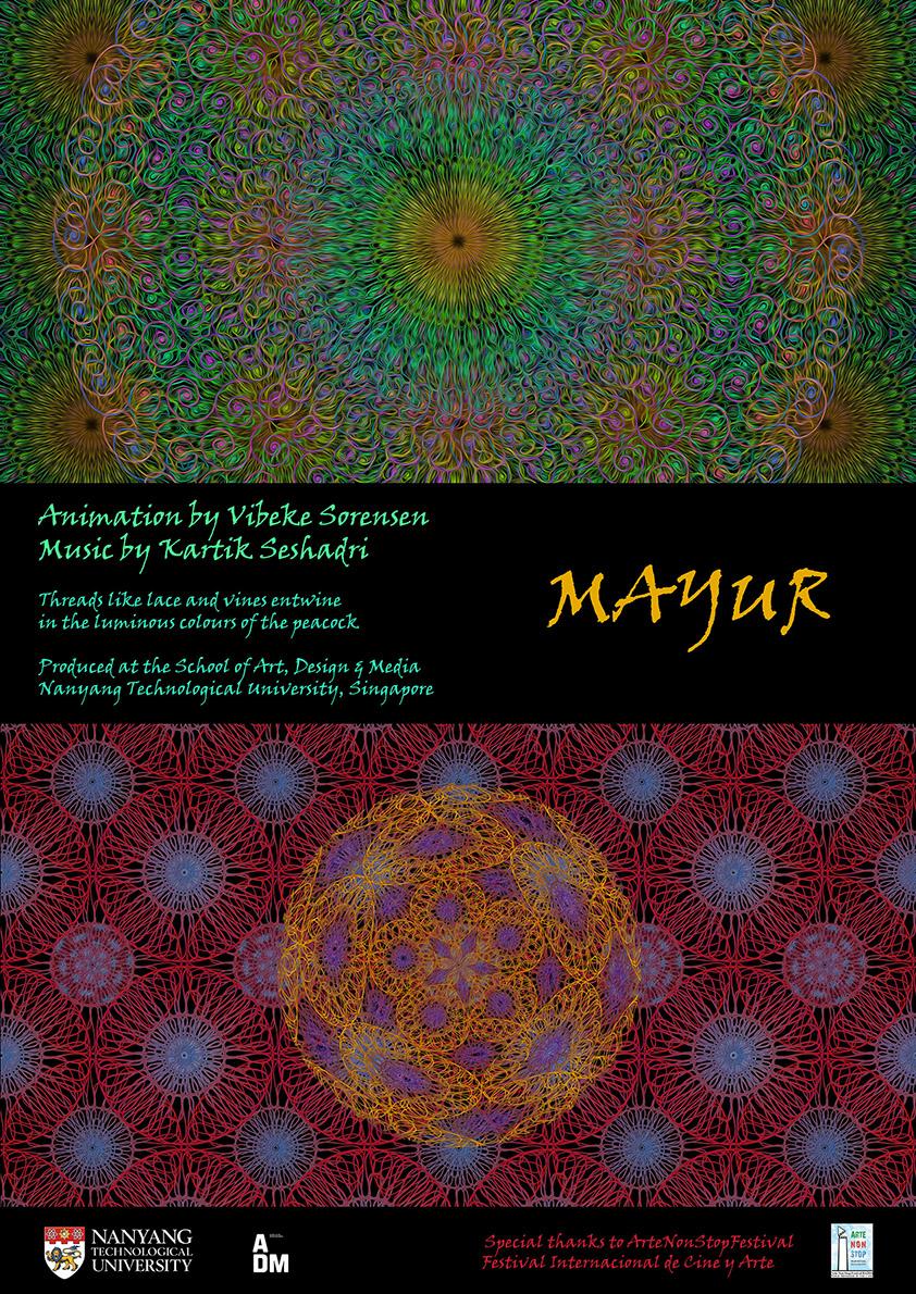 Mayur_poster_A3_350DPI_compressed_v3